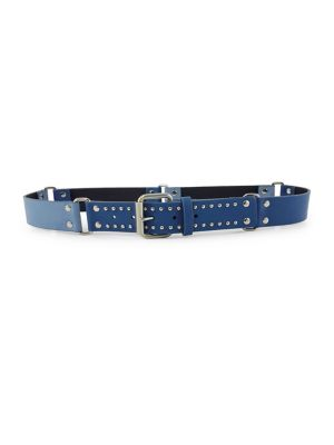 QUICK VIEW. Fashion Focus. Studded Sectioned Belt 769479abe206