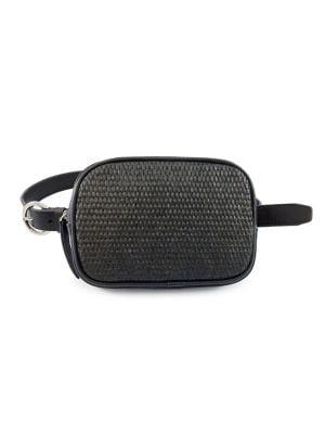 18f976a1b75aa Women - Handbags & Wallets - Fanny Packs - thebay.com