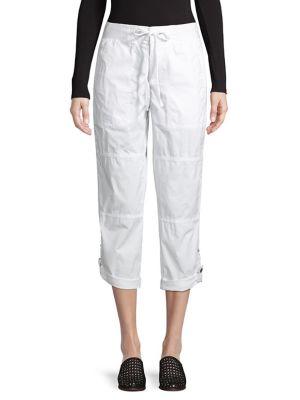 2e417481b09 Women - Women s Clothing - Pants   Leggings - thebay.com
