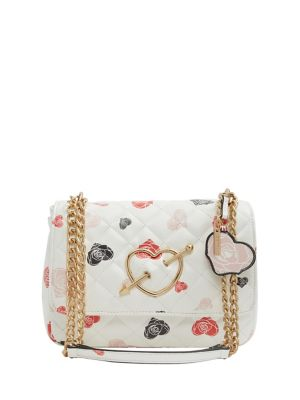Women - Handbags   Wallets - Crossbody Bags - thebay.com 6284587916