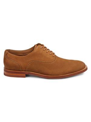 72c8b7c40a9c Men - Men's Shoes - Dress Shoes - thebay.com