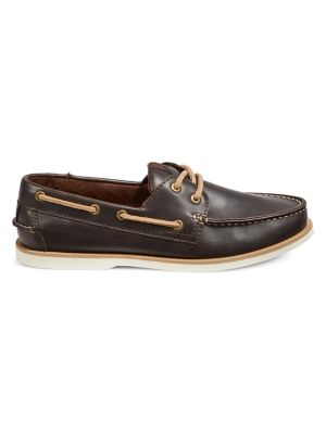 1ceee5c1014 Men - Men s Shoes - Casual Shoes - thebay.com