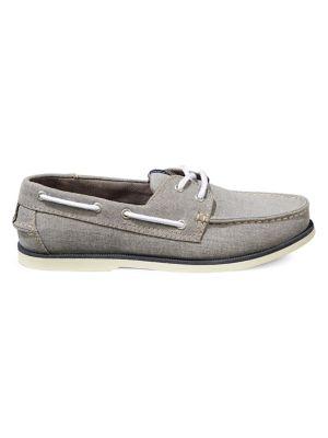 0dbd149f5ec Men - Men's Shoes - Casual Shoes - thebay.com