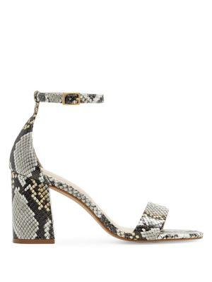 Femme - Chaussures femme - Sandales - labaie.com 3539dab31606