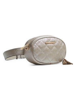 402420444c9 Women - Handbags   Wallets - Fanny Packs - thebay.com