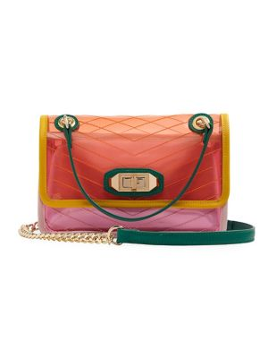 b49e948421a Women - Handbags & Wallets - Satchels - thebay.com
