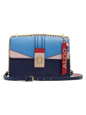2d52e2587c7 QUICK VIEW. ALDO. Bisegna Crossbody Bag