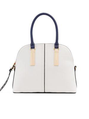 f845b3a1a47 ALDO | Women - Handbags & Wallets - thebay.com