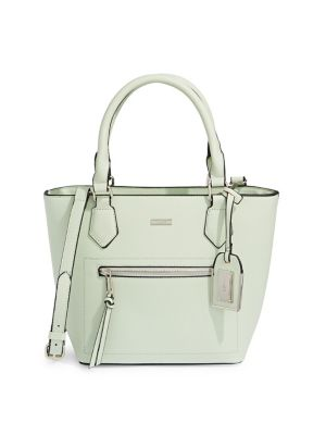 5694c58e68 ALDO | Women - Handbags & Wallets - thebay.com