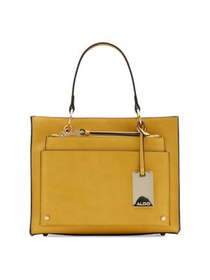 d6a2a162d6 Women - Handbags & Wallets - Totes - thebay.com