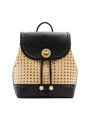 Product image. QUICK VIEW. ALDO. Ellinger Textured Backpack. $60.00 · Softshot Leather Crossbody Bag ...