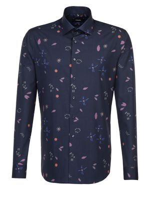 Homme - Vêtements pour homme - Chemises habillées - labaie.com c47eec5e651