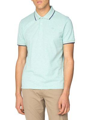 b3842f4a Men - Men's Clothing - Polos - thebay.com