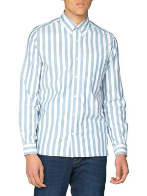 9550eac9fe Men - Men's Clothing - Casual Button-Downs - thebay.com