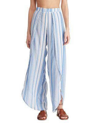 150faa14a1584 Women - Women s Clothing - Swimwear   Cover-Ups - Cover-Ups - thebay.com