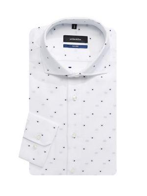 7db8c538 Men - Men's Clothing - Dress Shirts - thebay.com