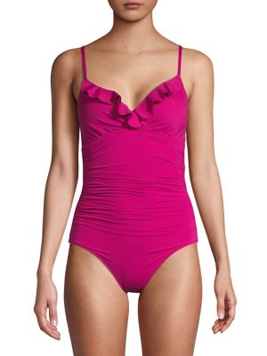 70dd61a12e8a4 Lauren Ralph Lauren | Women - Women's Clothing - Swimwear & Cover ...