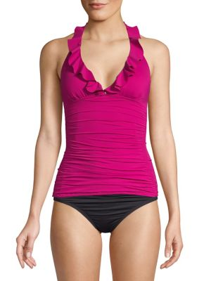 9b108e66324a5e Women - Women's Clothing - Swimwear & Cover-Ups - thebay.com