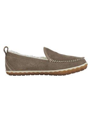 grossiste 80164 74d0b Femme - Chaussures femme - Pantoufles - labaie.com