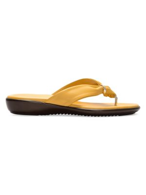9afbed4df3bf0 Women - Women's Shoes - Sandals - thebay.com
