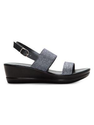 49cd70def3 Women - Women's Shoes - Sandals - thebay.com