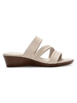 161558b5f8515 Women - Women's Shoes - Sandals - Wedge Sandals - thebay.com