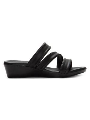 854de8283 Women - Women's Shoes - Sandals - thebay.com
