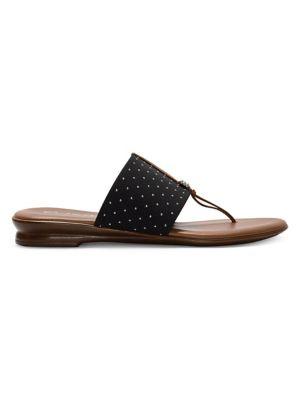 0716d5f8860c Women - Women's Shoes - Comfort Shoes - thebay.com