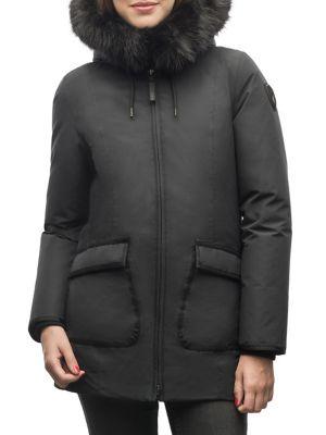 AMBRACE noir ferme contrôle col V dentelle camisole soutien-gorge tailles 36a 36b 36c 36D 36DD