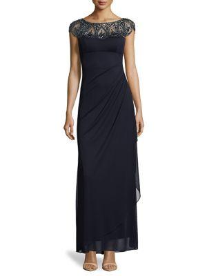 d6ab6ddf5c0a1 Women - Women's Clothing - Dresses - Formal Gowns - thebay.com