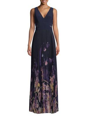 Xscape Prom Dress eBay