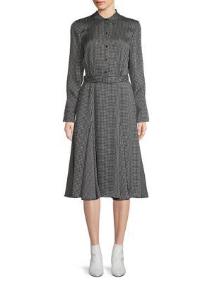 67f1543bf2ecce Women - Women s Clothing - Dresses - Wear to Work Dresses - thebay.com