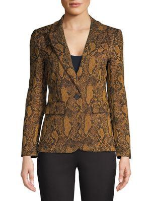 4c0157ee138ec Women - Women s Clothing - Blazers   Suiting - thebay.com