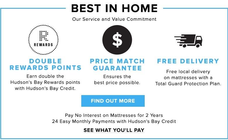 59635a52581 Home - thebay.com