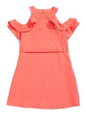 b23d364a7db Kids - Kids  Clothing - Girls - Girls (7-16) - thebay.com