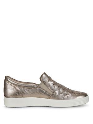 840007756c3d Women - Women s Shoes - Comfort Shoes - thebay.com