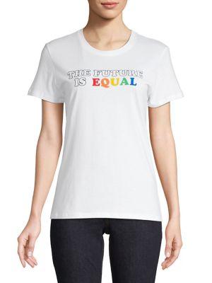 902ec92b6f2b1 Women - Women s Clothing - Tops - T-Shirts   Knits - thebay.com