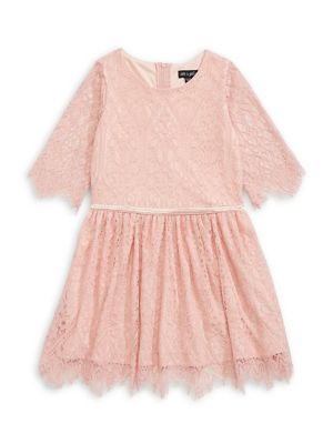 e745c91b0d5 Kids - Kids  Clothing - Girls - Girls (7-16) - thebay.com