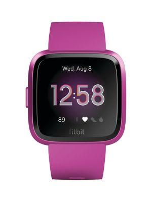 2b871b6588e1 Women - Jewellery   Watches - Watches - Smart Watches   Fitness ...