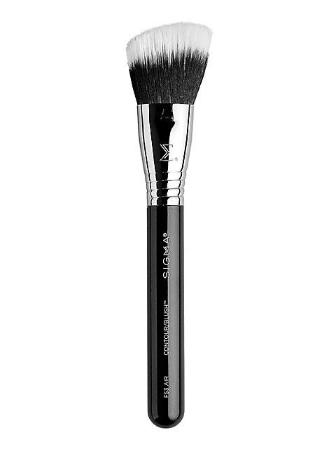Sigma Beauty F53 Air Contour Brush Th