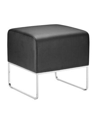 bc90f7f7dbcd Home - Furniture   Mattresses - Living Room Furniture - Ottomans ...