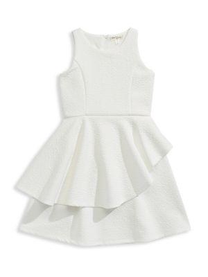 ddcc81abf0 Kids - Kids  Clothing - Dresswear - Girls - thebay.com