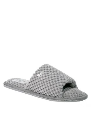 3a638423d0420 Women - Women s Shoes - Slippers - thebay.com