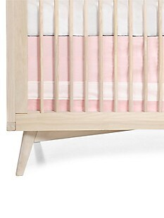 Nursery Furniture Thebay Canada