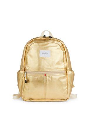 2a1ff02966d9 Men - Accessories - Bags   Backpacks - thebay.com