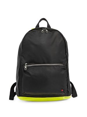 Home - Luggage   Travel - Backpacks   Travel Duffles - thebay.com 87b00a322ff96