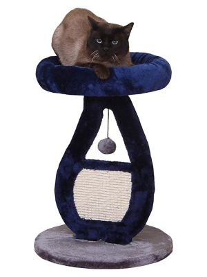aa919cf7a Home - Pet Supplies - Cats - thebay.com