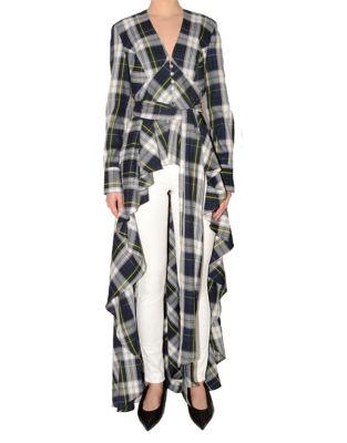0cb87be0d727b Femme - Boutiques en vedette - Bons choix griffés - labaie.com