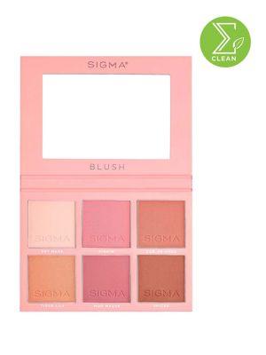 Sigma Beauty | Beauty - thebay com