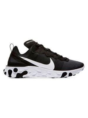 Nike | Men Men's Shoes